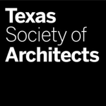 texas-society-of-architect