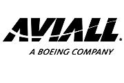 logo aviall