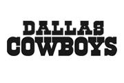 logo dallas cowboys