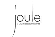 logo joule hotel