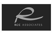 logo rcc associates