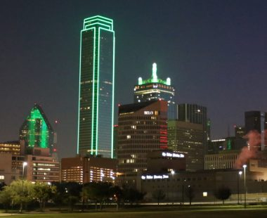 gallery_featured_image_bank_of_america_dallas_001