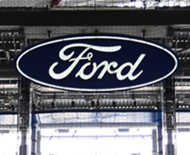 gallery_featured_image_ford_001
