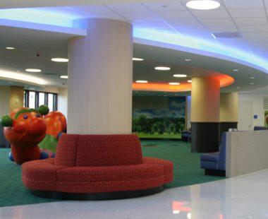 Projects Innovative Lighting Dallas