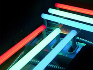 See More Cold Cathode Neon